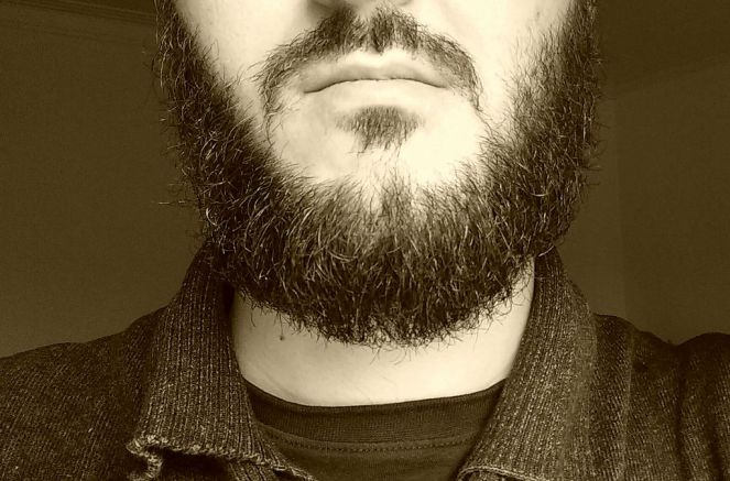 1024px-muslim_beard