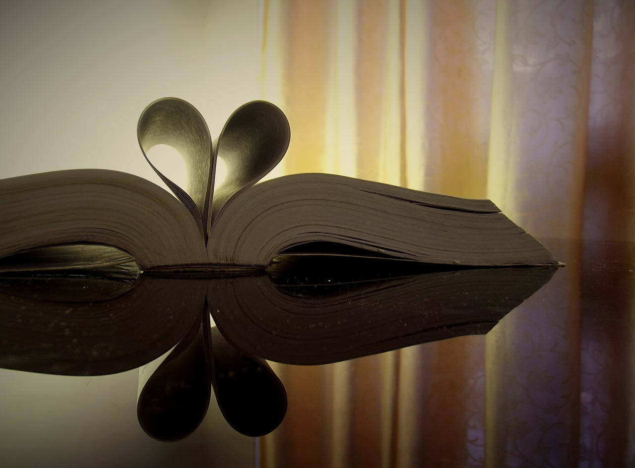 open-book-635922_1280